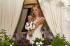 Свадьба под ваш бюджет (от 3 часов)