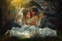 Тематическая свадьба (от 5 часов)