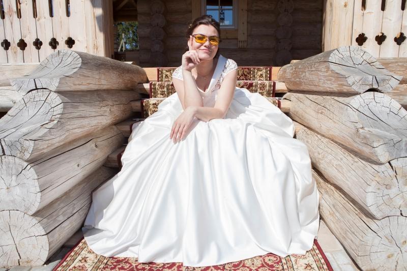 Как правило, готовиться к свадьбе?