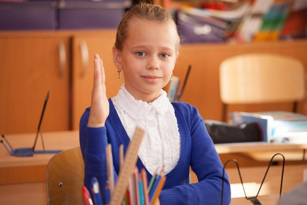 Праздники в детском саду | школе