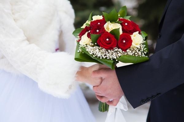 Слайд-Шоу Свадьба